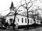 Witherspoon_St_Presbyterian_Church
